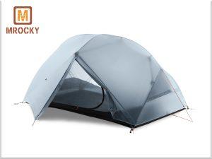 ul backpacking tent