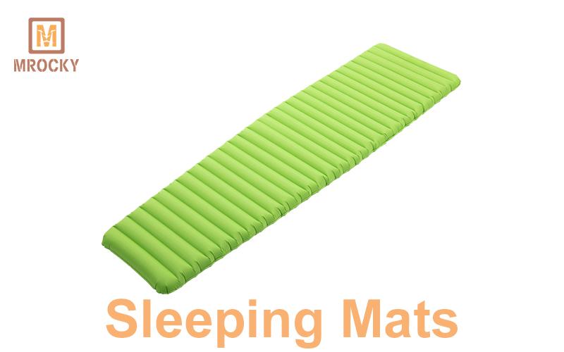 Sleeping-Mats