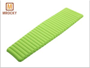 lightweight sleeping air mats